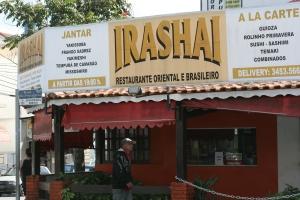 Price per Kilo Restaurante - Centro, Peruibe. See Recommendations