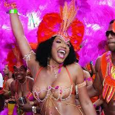 download carnival