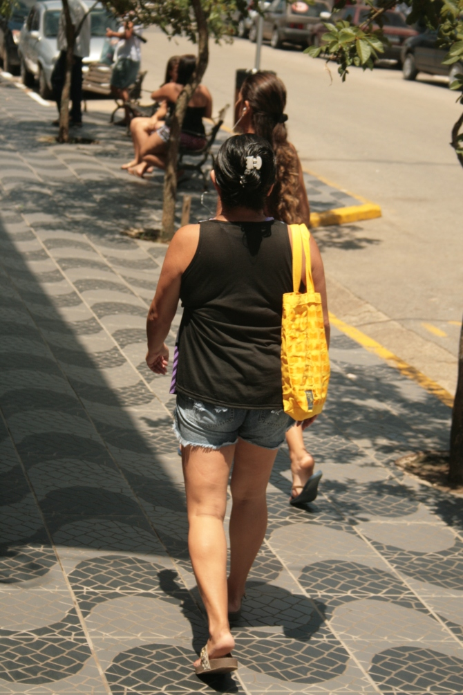 Street Randoms 5