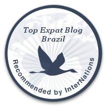 badge_Brazil